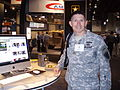 Flickr - The U.S. Army - AUSA Day 1.jpg