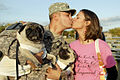 Flickr - The U.S. Army - Homecoming at Fort Hood.jpg