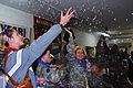Flickr - The U.S. Army - New Years Eve for Task Force 34.jpg