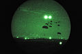 Flickr - The U.S. Army - Nigh jump.jpg