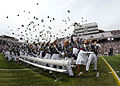 Flickr - The U.S. Army - West Point Class of 2010.jpg