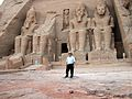 Flickr - archer10 (Dennis) - Egypt-10C-063.jpg