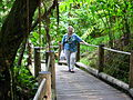 Flickr - brewbooks - Mary Ellen at Hawaii Tropical Botanical Garden.jpg