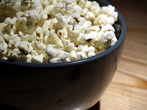 Flickr - cyclonebill - Popcorn (1).jpg