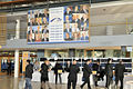 Flickr - europeanpeoplesparty - EPP Congress Bonn (836).jpg