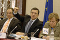 Flickr - europeanpeoplesparty - EPP Summit 8 March 2007 (18).jpg
