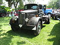 Flickr - jimduell - 6-18-11 MACUNGIE ATCA TRUCK SHOW.jpg