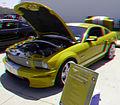 Flickr - jimf0390 - JimF 06-09-12 0009a Mustang car show.jpg