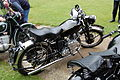 Flickr - ronsaunders47 - VINCENT COMET. 500 CC SINGLE..jpg
