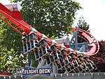 Flight Deck (California's Great America) 02.jpg