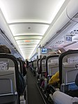 Flight Lisbon-Zurich - 2018-11-01 - IMG 1758.jpg