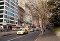 Flinders St - panoramio.jpg