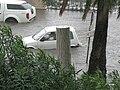 Flood - Via Marina, Reggio Calabria, Italy - 13 October 2010 - (4).jpg