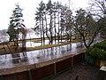 Flood 2010 - panoramio (1).jpg