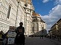 Florence (3365222101).jpg