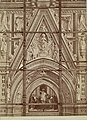 Florence Cathedral. Principal portal, restoration by Emilio de Fabris (3611127401).jpg