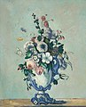 Flowers in a Rococo Vase A24470.jpg