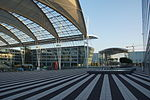 Flughafen München 015.JPG