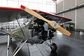 Flugzeug Klassikwelt Bodensee 14062015 (Foto Hilarmont) (4).jpg