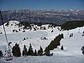 Flumserberg - panoramio (156).jpg