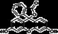 Fluorescein-structure.png
