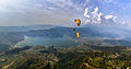 Flying above Phewa Lake.jpg
