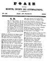 Foae pentru minte, inimă shi literatură 1845-11-12, nr. 46.pdf