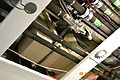 Foamglas rohrisolierung fr flughafen 03.jpg