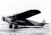 Fokker C-2 090713-F-1234K-067