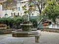 Fontaine de Lunas.jpg