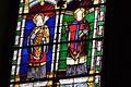 Fontainebleau Saint-Louis 210018.JPG