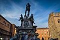 Fontana del Nettuno (Fountain of Neptune) Bologna 01.jpg