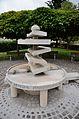 Fontana del gocciolio 1.JPG