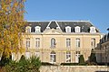 Fontenay-aux-Roses ancien collège Sainte-Barbe-des-Champs.jpg