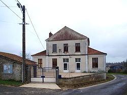 Fontenelle-en-Brie-02-mairie-A03.JPG