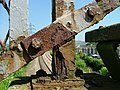 Footbridge - geograph.org.uk - 379854.jpg