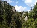 Forêt de pierre. Juillet 2007 - panoramio.jpg