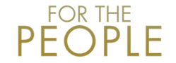 For The People Logo.png