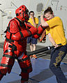Force protection training 140304-N-HB951-529.jpg