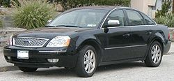 Ford-Five-Hundred.jpg