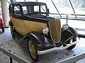 Ford-Köln-Y.jpg