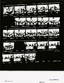 Ford A0590 NLGRF photo contact sheet (1974-09-06)(Gerald Ford Library).jpg