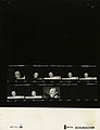 Ford A9476 NLGRF photo contact sheet (1976-05-02)(Gerald Ford Library).jpg