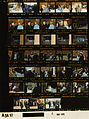Ford A9497 NLGRF photo contact sheet (1976-04-28)(Gerald Ford Library).jpg