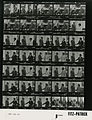 Ford B1541 NLGRF photo contact sheet (1976-09-18)(Gerald Ford Library).jpg