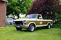 Ford F150 Ranger (24564970657).jpg