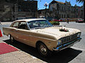 Ford Falcon 289 Coupe 1966 (16134587588).jpg