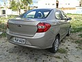 Ford Ka 20150831-20150831 160527.JPG