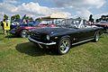Ford Mustang (9604455042).jpg