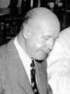 Ford Q. Elvidge (GU).png